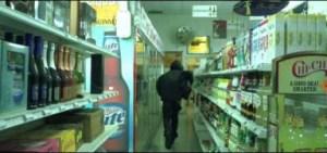 Video: Caskey - Dolla Bills